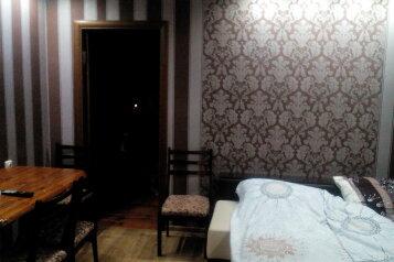 Сдам домик для семьи рядом с морем., 34 кв.м. на 4 человека, 2 спальни, пер. славянский, 1, Феодосия - Фотография 2
