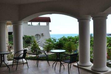 Комфортабельный мини-отель рядом с морем, улица Мориса Тореза на 8 номеров - Фотография 3