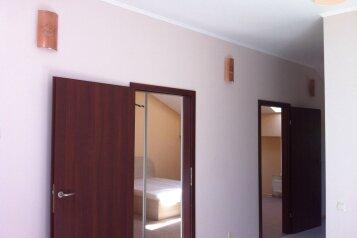 2-комн. квартира, 40 кв.м. на 4 человека, улица Ленина, Алупка - Фотография 1