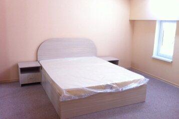 2-комн. квартира, 40 кв.м. на 4 человека, улица Ленина, Алупка - Фотография 3