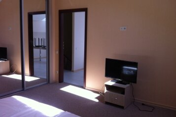 2-комн. квартира, 40 кв.м. на 4 человека, улица Ленина, Алупка - Фотография 4