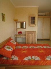 Гостиница, улица Садовая, 28 на 7 номеров - Фотография 1