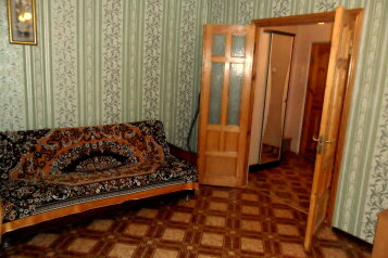 1-комн. квартира на 4 человека, улица Ленина, Судак - Фотография 3