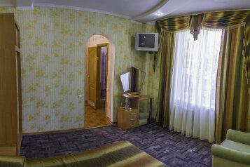 Гостиница, Коллективная на 6 номеров - Фотография 1