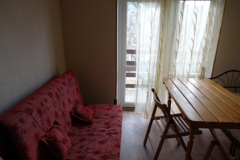 """Гостевой дом """"Лавровый сад"""", улица Ленина, 17А на 30 комнат - Фотография 55"""