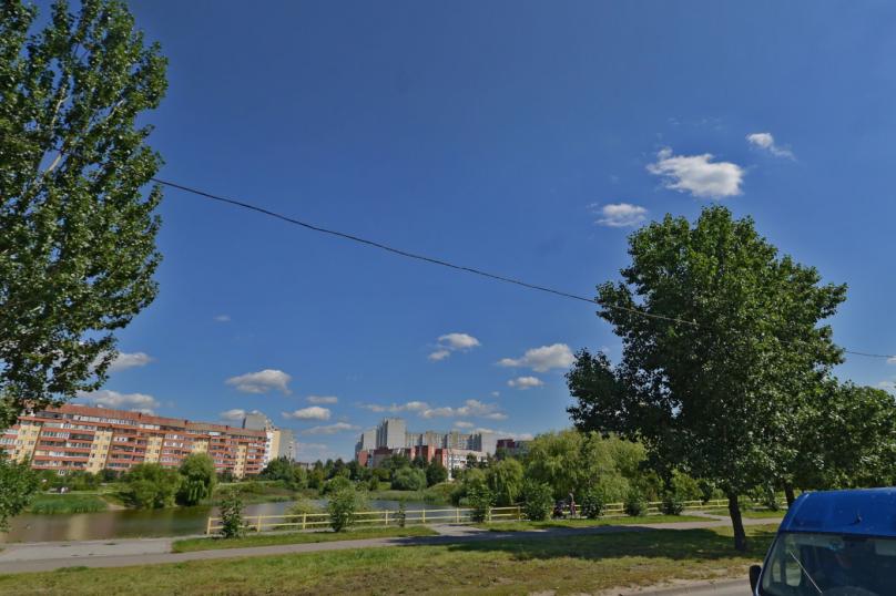 1-комн. квартира, 38 кв.м. на 3 человека, Новокосинская улица, 9к1, метро Новогиреево, Москва - Фотография 12
