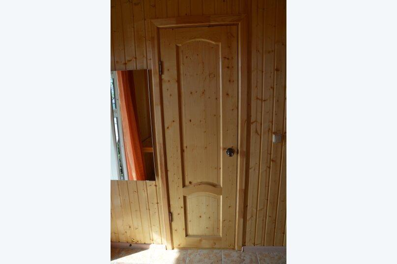 """Гостевой дом """"Солнечный"""", Солнечная улица, 5 на 13 комнат - Фотография 9"""