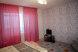 1-комн. квартира, 46 кв.м. на 3 человека, улица Энгельса, 56, Ханты-Мансийск - Фотография 2