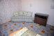 1-комн. квартира, 46 кв.м. на 3 человека, улица Энгельса, 56, Ханты-Мансийск - Фотография 3