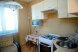 1-комн. квартира, 46 кв.м. на 3 человека, улица Энгельса, 56, Ханты-Мансийск - Фотография 4