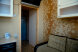 1-комн. квартира, 46 кв.м. на 3 человека, улица Энгельса, 56, Ханты-Мансийск - Фотография 5
