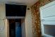 1-комн. квартира, 46 кв.м. на 3 человека, улица Энгельса, 56, Ханты-Мансийск - Фотография 7
