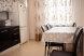 2-комн. квартира, 66 кв.м. на 5 человек, Промышленная улица, 11, Ханты-Мансийск - Фотография 6