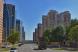 1-комн. квартира, 35 кв.м. на 4 человека, Юбилейный проспект, 12, Реутов - Фотография 20