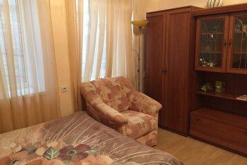 Дом, 60 кв.м. на 8 человек, 3 спальни, Южная улица, 29, Мисхор - Фотография 2