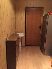 Дом, 60 кв.м. на 8 человек, 3 спальни, улица Южная, Мисхор - Фотография 2