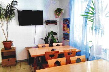 Мини-гостиница , Новороссийская улица на 10 номеров - Фотография 3