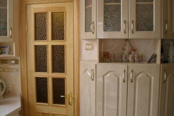 Дом, 50 кв.м. на 5 человек, 2 спальни, Поликуровская улица, 1, Ялта - Фотография 2