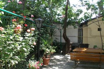 Дом, 50 кв.м. на 5 человек, 2 спальни, Поликуровская улица, 1, Ялта - Фотография 1