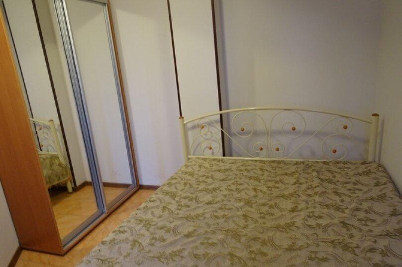 """Гостевой дом """"Лавровый сад"""", улица Ленина, 17А на 30 комнат - Фотография 30"""