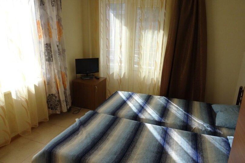 """Гостевой дом """"Лавровый сад"""", улица Ленина, 17А на 30 комнат - Фотография 27"""