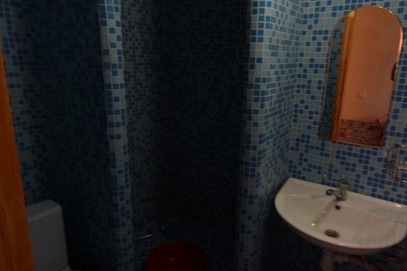 """Гостевой дом """"Лавровый сад"""", улица Ленина, 17А на 30 комнат - Фотография 21"""