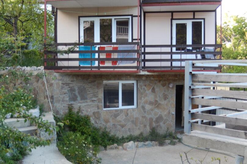 """Гостевой дом """"Лавровый сад"""", улица Ленина, 17А на 30 комнат - Фотография 3"""