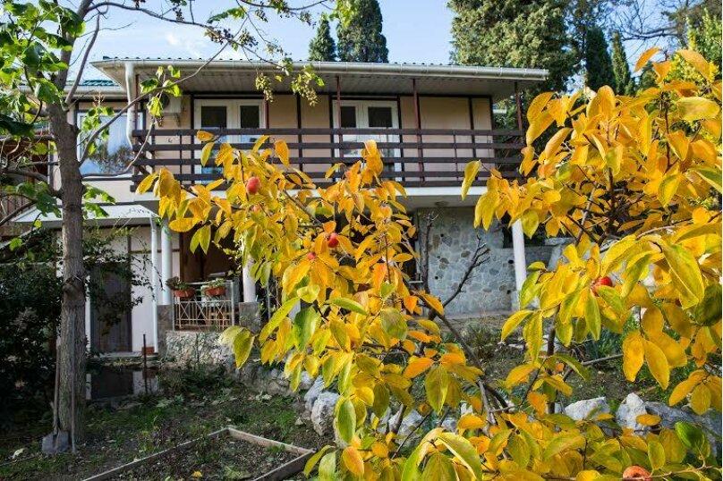 """Гостевой дом """"Лавровый сад"""", улица Ленина, 17А на 30 комнат - Фотография 4"""