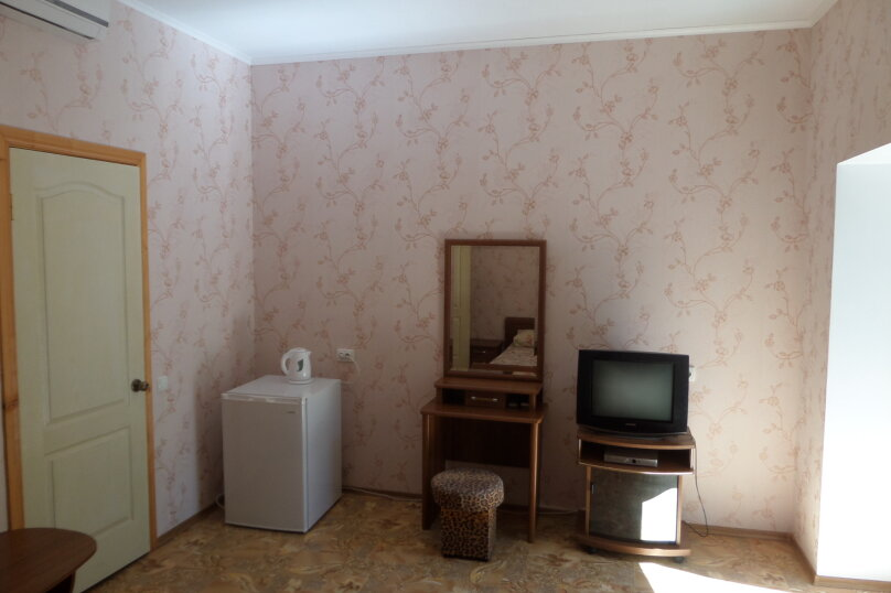 """Гостевой дом """"На Айвазовского 7"""", улица Айвазовского, 7 на 9 комнат - Фотография 78"""