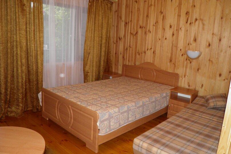 """Мини-отель """"Иволга"""", Ленина, 119 на 10 номеров - Фотография 8"""
