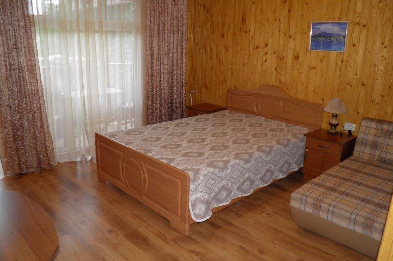 """Мини-отель """"Иволга"""", Ленина, 119 на 10 номеров - Фотография 12"""
