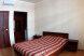 Стандартный двухместный номер 19 кв.м., улица Арматлукская, Коктебель - Фотография 2