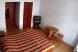 Стандартный двухместный номер 19 кв.м., улица Арматлукская, Коктебель - Фотография 9