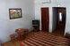 База отдыха, улица Арматлукская на 5 номеров - Фотография 1