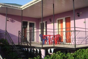 Гостевой дом, Садовая улица на 6 номеров - Фотография 2