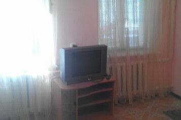 Дом, 48 кв.м. на 5 человек, 2 спальни, Средняя улица, Евпатория - Фотография 4