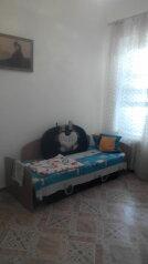 Дом, 48 кв.м. на 5 человек, 2 спальни, Средняя улица, 5, Евпатория - Фотография 2
