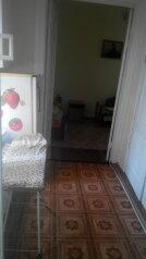 Дом, 48 кв.м. на 5 человек, 2 спальни, Средняя улица, 5, Евпатория - Фотография 3