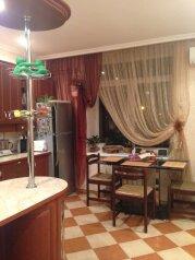 2-комн. квартира, 100 кв.м. на 5 человек, проспект Ленина, Евпатория - Фотография 3