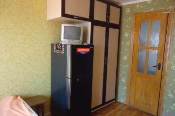 Уютный домик, 16 кв.м. на 3 человека, 1 спальня, улица Розы Люксембург, 16, Алупка - Фотография 3