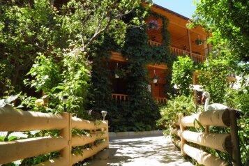 Частный гостевой дом, Ленина, 119 на 10 номеров - Фотография 1