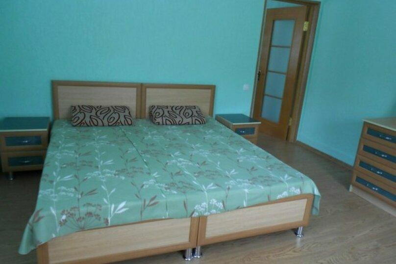 """Частный дом """"Прилесье"""", Симферопольская, 51 на 4 комнаты - Фотография 13"""