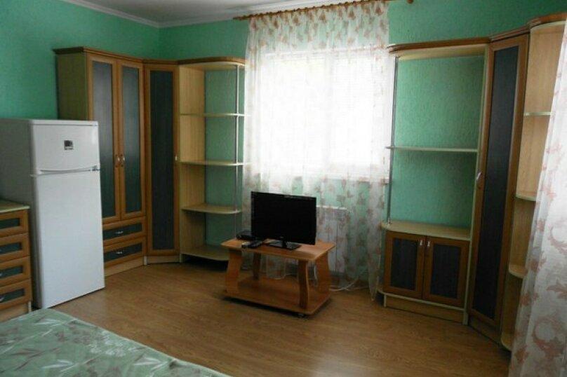 """Частный дом """"Прилесье"""", Симферопольская, 51 на 4 комнаты - Фотография 14"""