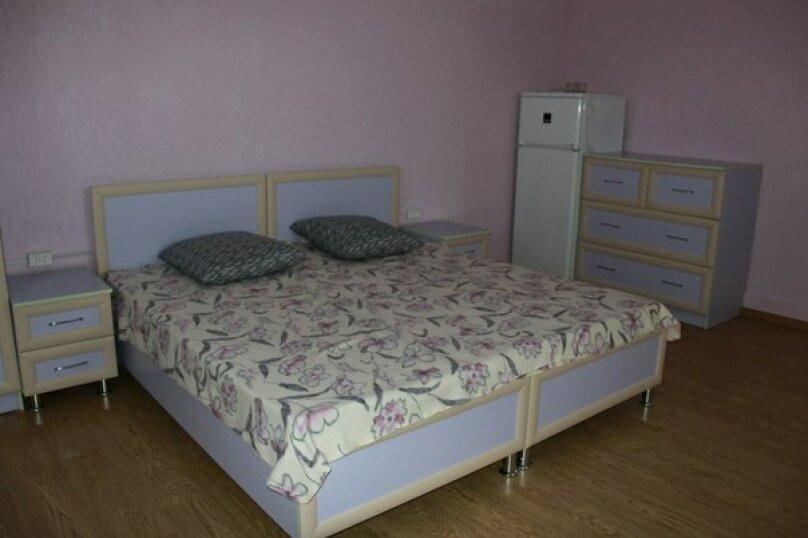 """Частный дом """"Прилесье"""", Симферопольская, 51 на 4 комнаты - Фотография 15"""