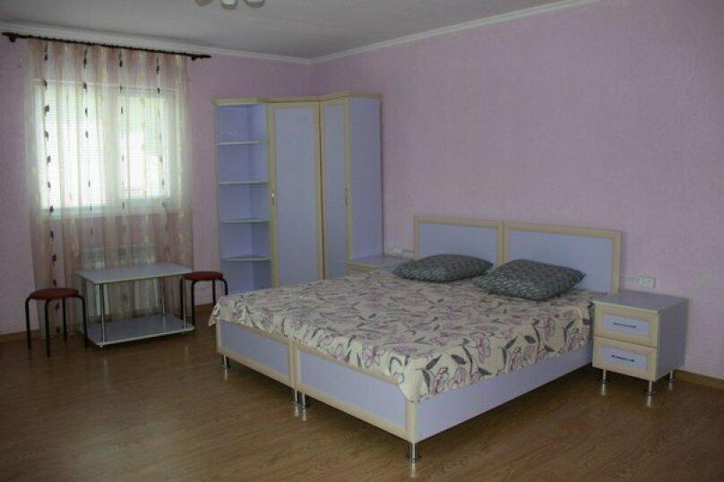 """Частный дом """"Прилесье"""", Симферопольская, 51 на 4 комнаты - Фотография 16"""