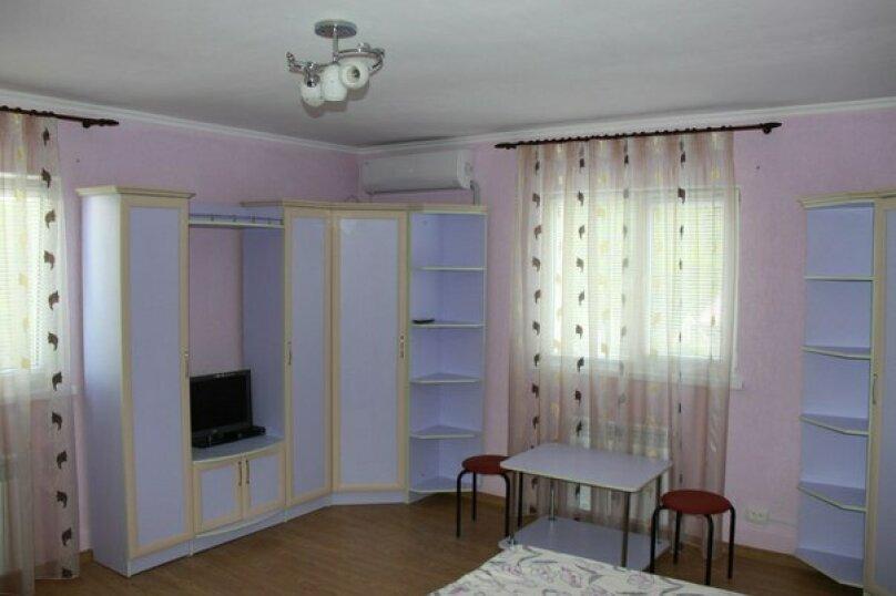 """Частный дом """"Прилесье"""", Симферопольская, 51 на 4 комнаты - Фотография 17"""