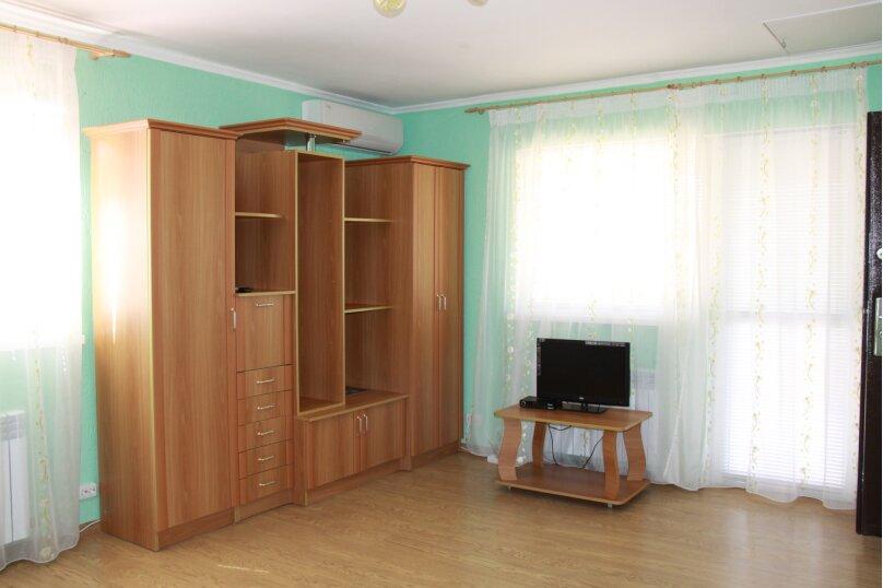 """Частный дом """"Прилесье"""", Симферопольская, 51 на 4 комнаты - Фотография 20"""