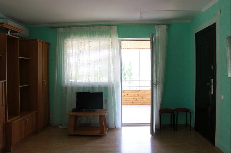 """Частный дом """"Прилесье"""", Симферопольская, 51 на 4 комнаты - Фотография 21"""