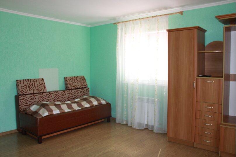 """Частный дом """"Прилесье"""", Симферопольская, 51 на 4 комнаты - Фотография 22"""