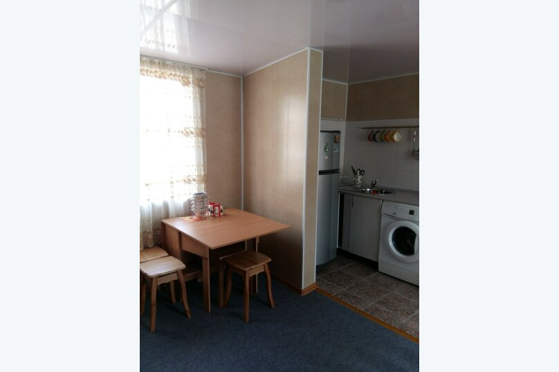 2-комн. квартира, 40 кв.м. на 5 человек, улица Гагринская, 4, Сочи - Фотография 8